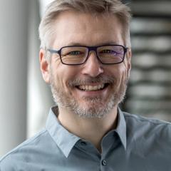 strateg,-koncept-og-ledelse-Bo-Hedmann-Jensen01