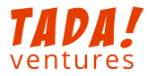 TADA Ventures
